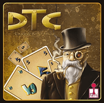 Board Game: DTC