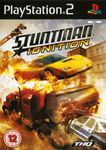 Video Game: Stuntman: Ignition