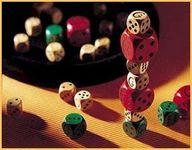 Board Game: Bataclan
