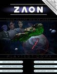 RPG Item: Zaon