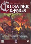 Video Game: Crusader Kings