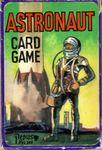 Board Game: Astronaut