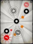 Video Game: Particula (iOS)