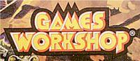 Video Game Publisher: Games Workshop Ltd.
