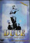 RPG Item: Duce (Italia, 1943-1945)