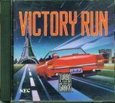Video Game: Victory Run
