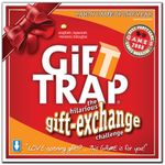 Board Game: GiftTRAP