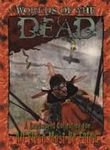 RPG Item: Worlds of the Dead