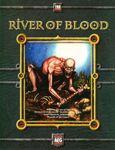 RPG Item: River of Blood