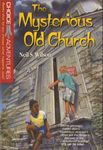 RPG Item: The Mysterious Old Church