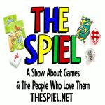 Podcast: The Spiel