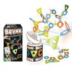 Board Game: Brynk
