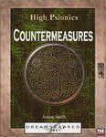 RPG Item: Countermeasures