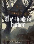 RPG Item: The Hunter's Harbor