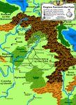 Series: PAL - Living Greyhawk Pale Regional Adventures