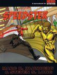 RPG Item: The Ultimate Speedster