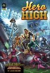 RPG Item: Hero High (Revised Edition)