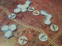 Board Game: Sopwith