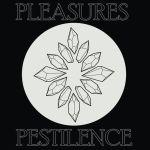 RPG Item: Pleasures and Pestilence
