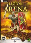 Video Game: Legion Arena