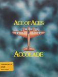 Video Game: Ace of Aces