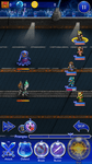 Video Game: Final Fantasy: Record Keeper