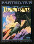 RPG Item: Terror in the Skies
