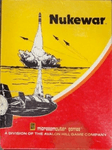 Video Game: Nukewar