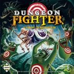 Board Game: Dungeon Fighter