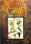 RPG Item: Gail 1