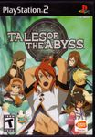 Video Game: Tales of the Abyss