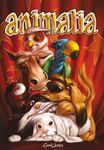 Board Game: Animalia