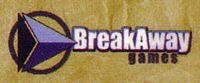 Video Game Developer: BreakAway Games