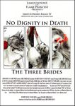 RPG Item: No Dignity in Death: The Three Brides