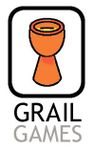 Board Game Publisher: Grail Games