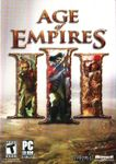 Video Game: Age of Empires III