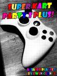 RPG Item: Super Kart Party 3 Plus!