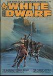 Issue: White Dwarf (Issue 60 - Dec 1984)