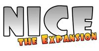 Board Game: Nice: the Expansion