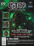 Issue: Game Trade Magazine (Issue 172 - Jun 2014)