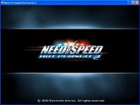 Video Game: Need for Speed: Hot Pursuit 2
