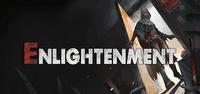 Video Game: Enlightenment
