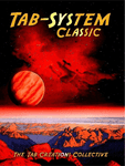 RPG Item: Tab-System Classic