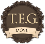 Video Game: T.E.G. Móvil