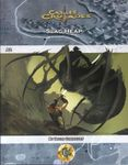 RPG Item: A2: The Slag Heap (C&C)