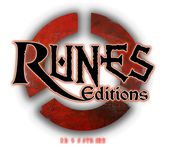 Board Game Publisher: RUNES Editions