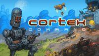 Video Game: Cortex Command