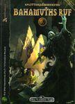 RPG Item: A190: Bahamuths Ruf