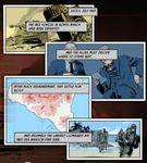 Video Game: Battle Academy - Operation Husky