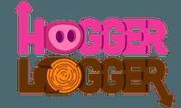 Board Game: Hogger Logger
